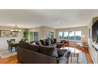 Photo for Short Walk To The Beach! Come stay in this Amelia Island Plantation Villa