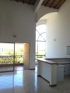 Photo for Medellin Laureles Penthouse University Living