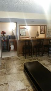 Photo for ***Beautiful 4Bd/2Bath Vacation Home- Blocks From Park Meadows!***