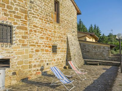 Photo for Vacation home Certina in Pontassieve - 8 persons, 4 bedrooms