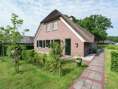 Photo for Spacious and entirely new farm house for 20 persons