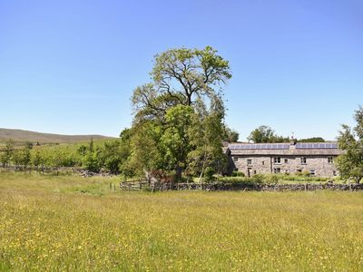 Photo for 5 bedroom accommodation in Ravenstonedale, near Kirkby Stephen