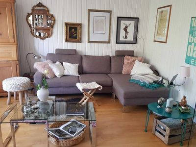 Photo for 3 room apartment ID 6792 | WiFi apartment