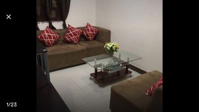 Photo for Comfortable 2BD Home in Rosales, Pangasinan