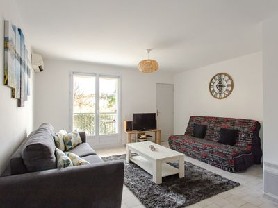 Photo for Sental Private apartment