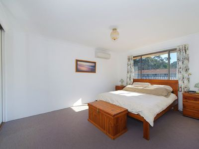 Photo for 2BR Apartment Vacation Rental in Port Macquarie, NSW