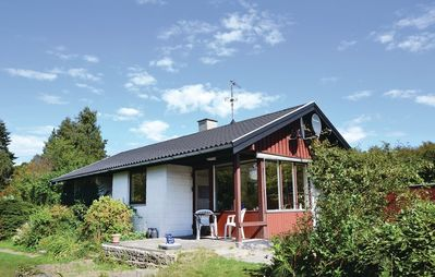 Photo for 3BR House Vacation Rental in Kirke Hyllinge