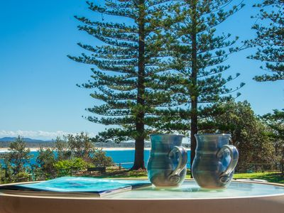 Photo for 3BR Apartment Vacation Rental in PORT MACQUARIE, NSW