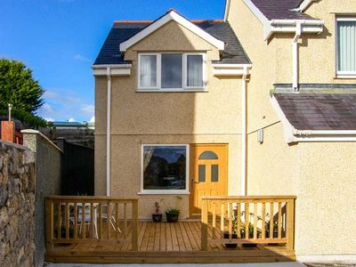 Photo for Bryn Y Don Cottage, BENLLECH