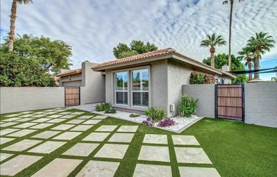 Photo for Immaculate Contemporary 2 Bed/2 Bath Home - $3,000/Month (SUMMER RATE)