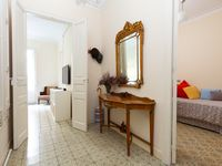 Superb apartment very near Sagrada Familia