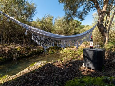 Photo for The Sintra River House