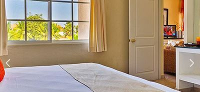 Photo for Cofresi Palm Beach & Spa Resort Spa Suite