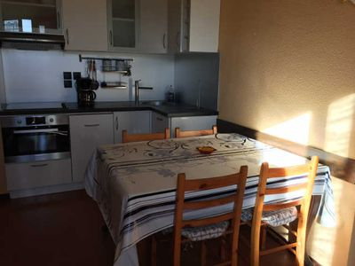 Photo for CARANIBES DU LEVANT - Type 2 Cabin - Sleeps 5