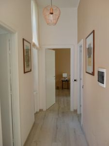 Photo for 1BR House Vacation Rental in Milano, Lombardia