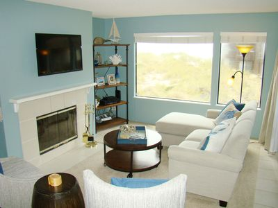 Photo for Pajaro Dunes Resort: Modern Coastal Elegance - Very Special Home!