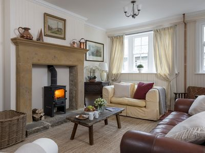 Photo for Manor Cottage, WHITBY