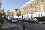 Ascham Street II - luxury 3 bedrooms serviced apartment - Travel Keys