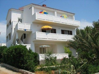 Photo for Holiday apartment Adriatic Sea at 50 m