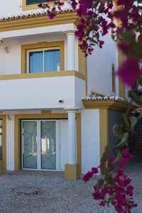 Photo for VILLA LIZA with pool, snooker, fitness