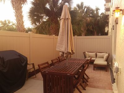 Clearwater Vacation Beach 1B|R Condo fits 2-4or6ppl Book Now Get Discounts!!!!