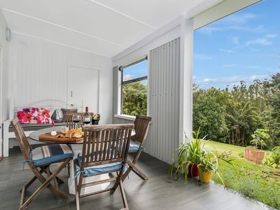 Photo for Brooklet Cottage - Newrybar, NSW