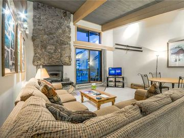 Storm Meadows Townhomes (Steamboat Springs, Colorado, United States)