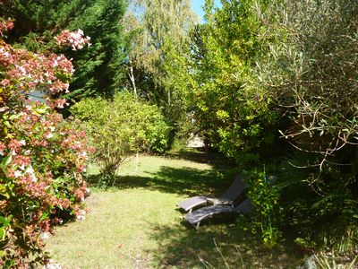 Photo for 1BR Guest House Vacation Rental in Mérignac, Nouvelle-Aquitaine
