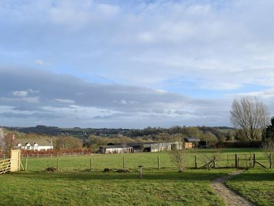 Photo for 5 bedroom accommodation in France Lynch, near Stroud