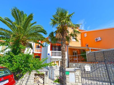 Photo for Apartment 65/100 (Istria - Stinjan), Family holiday, 1000m from the beach