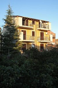 Photo for Holiday house Acireale for 2 - 4 persons with 1 bedroom - Holiday house