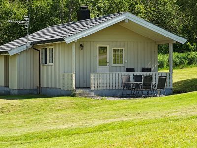 Photo for 4 person holiday home in Utvik
