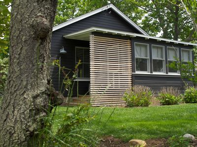 Photo for 2BR Cottage Vacation Rental in East Marion, New York