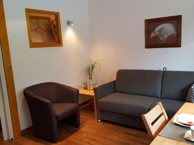Photo for Apartment / 1 bedroom / shower, WC, 2083 - Apartments ter Braak