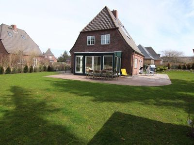 Photo for Apartment Seaside 2 in Westerland