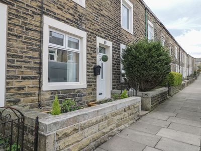 Photo for Evie House, BARNOLDSWICK