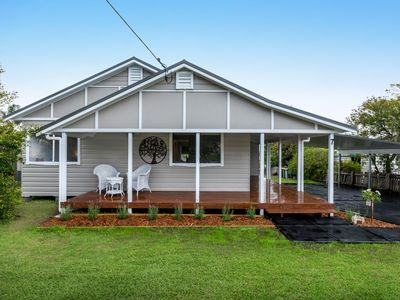 Photo for Mayfield Cottate in the Hunter Valley