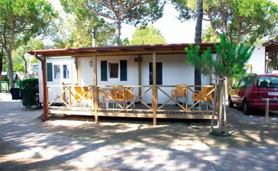 Photo for Holiday House - 6 people, 26 m² living space, 2 bedroom, Internet/WIFI, Internet access