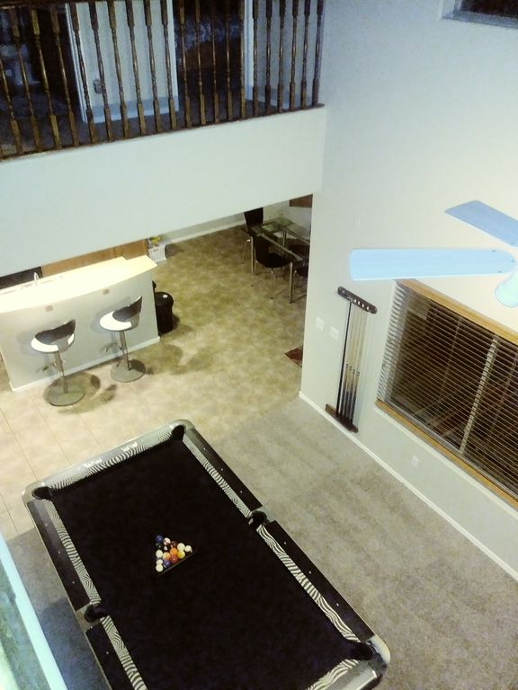 Georgeous 3BR+Loft- SpringTraining  Baseball Fields/Gateway Cardinals/Coyotes