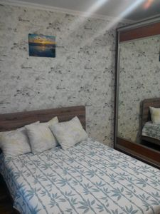 Photo for 2BR House Vacation Rental in Berdiansk