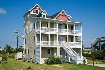 Surf-or-Sound-Realty-Hatteras-Seaduction-528