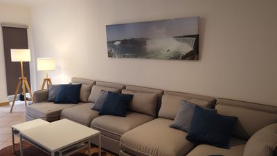 Photo for Your dream House in the upscale Area of Köln (Cologne) -Rodenkirchen furnished