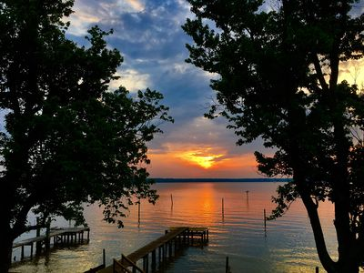 Photo for 4BR House Vacation Rental in Tappahannock, Virginia