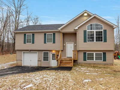 Photo for ⭐1 Brand New house, 17 Minutes to Casino, Lake, Farms, Arts, boat