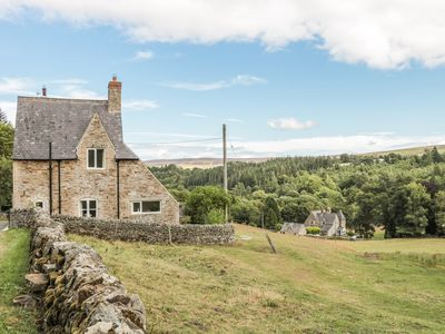 Photo for Newbiggin Cottage, BLANCHLAND