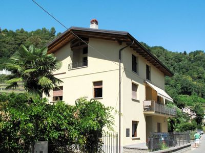 Photo for Apartment Casa Miki-Ari (DGO210) in Dongo - 5 persons, 1 bedrooms