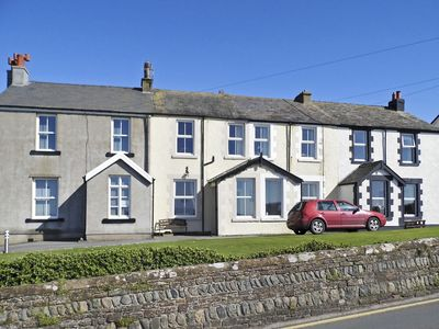 Photo for 3 bedroom accommodation in Seascale, near Eskdale