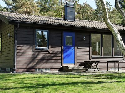 Photo for 6 person holiday home in LAHOLM