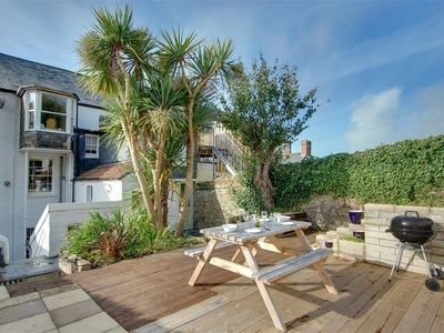 Photo for Seaview Terrace - Five Bedroom House, Sleeps 10