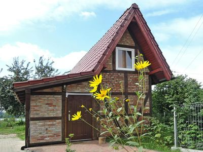 Photo for Holiday accomodations, Kolczewo  in Um Swinemünde - 3 persons, 1 bedroom